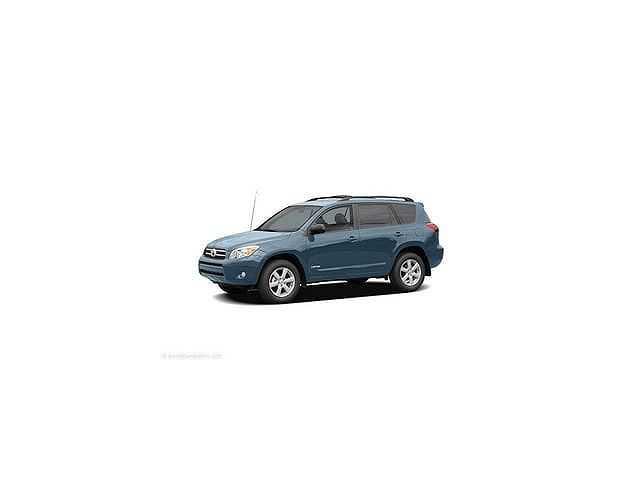 Toyota RAV4 2006 $93000.00 incacar.com