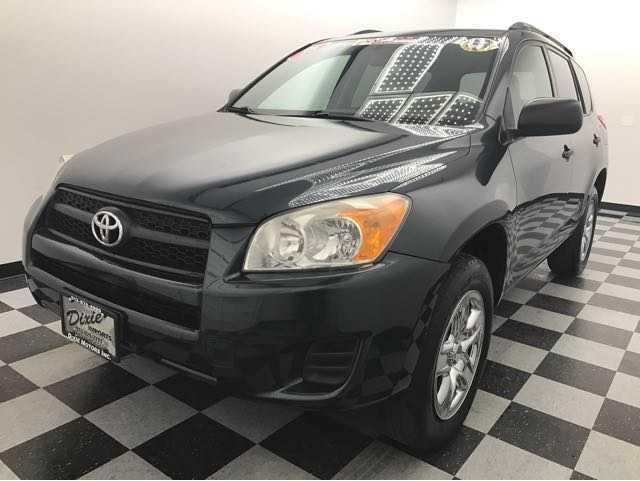Toyota RAV4 2010 $9900.00 incacar.com