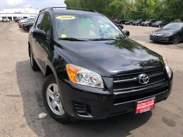 Toyota RAV4 2010 $7700.00 incacar.com