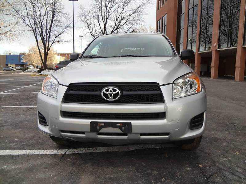 Toyota RAV4 2010 $8999.00 incacar.com