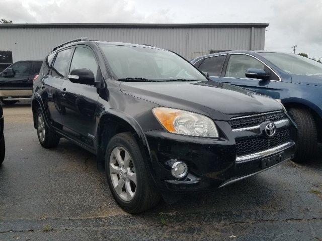 Toyota RAV4 2011 $16797.00 incacar.com