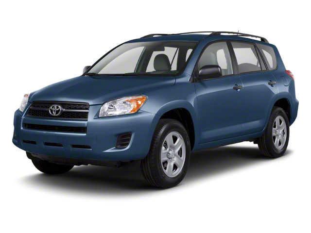 Toyota RAV4 2011 $10200.00 incacar.com