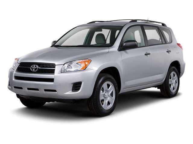 Toyota RAV4 2011 $11995.00 incacar.com