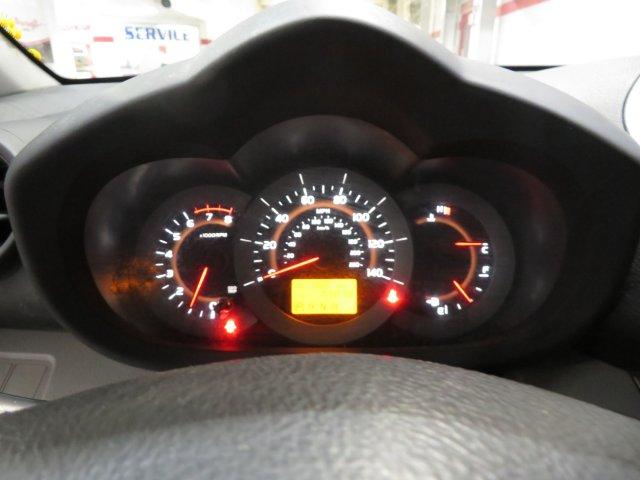Toyota RAV4 2011 $11922.00 incacar.com