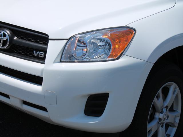 Toyota RAV4 2012 $17966.00 incacar.com