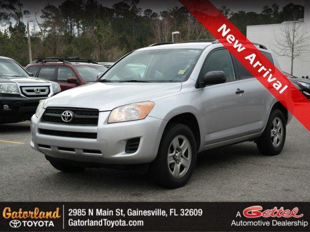 Toyota RAV4 2012 $10681.00 incacar.com
