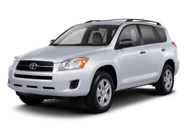 Toyota RAV4 2012 $10991.00 incacar.com