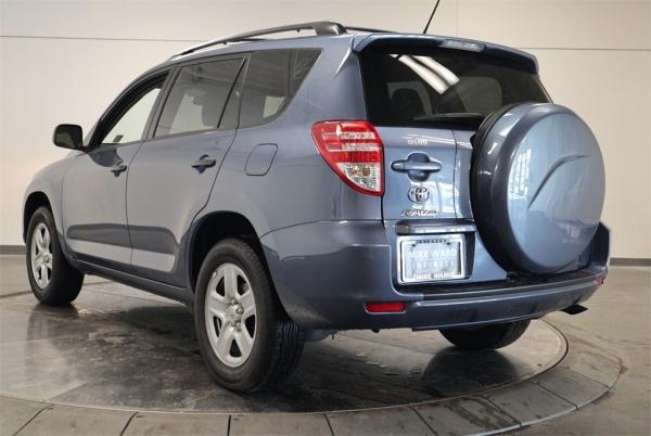 Toyota RAV4 2012 $16984.00 incacar.com