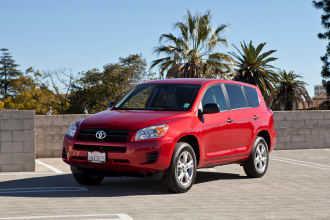 Toyota RAV4 2012 $12995.00 incacar.com