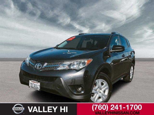 Toyota RAV4 2013 $10998.00 incacar.com