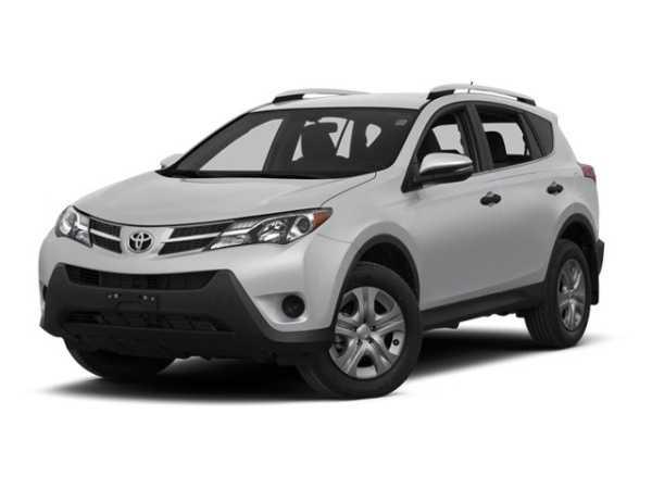 Toyota RAV4 2013 $25904.00 incacar.com