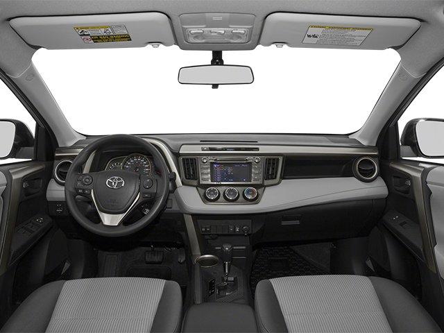 Toyota RAV4 2013 $15977.00 incacar.com