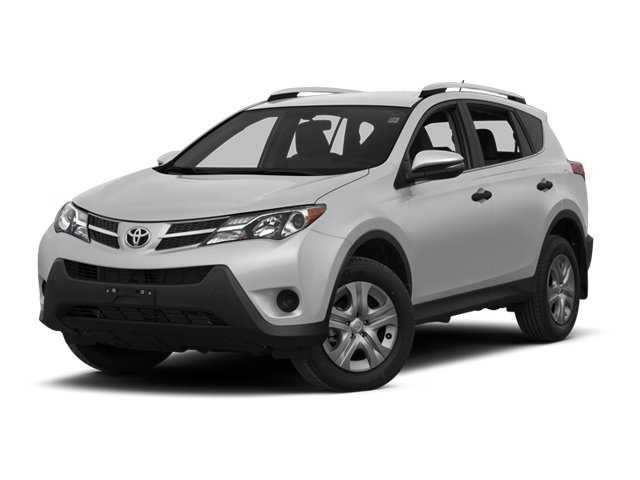 Toyota RAV4 2013 $14995.00 incacar.com