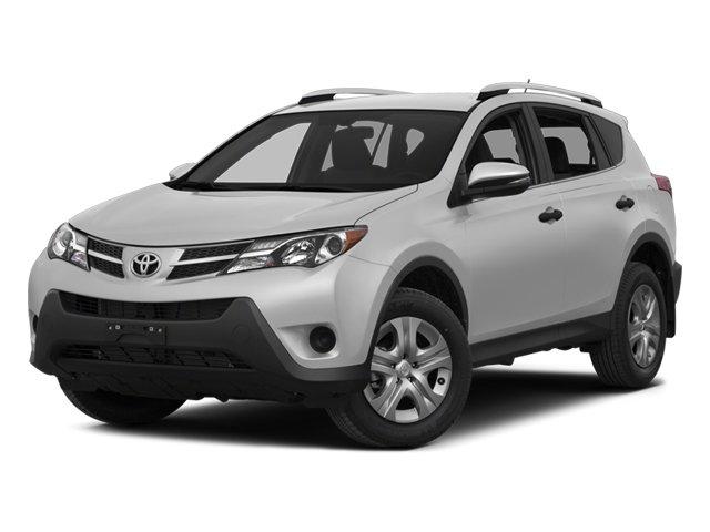 Toyota RAV4 2014 $14980.00 incacar.com