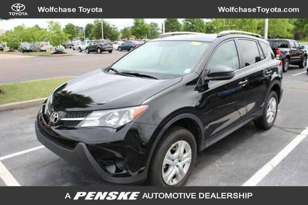 Toyota RAV4 2014 $18030.00 incacar.com
