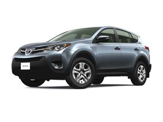 Toyota RAV4 2014 $10490.00 incacar.com
