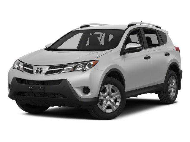Toyota RAV4 2015 $19590.00 incacar.com