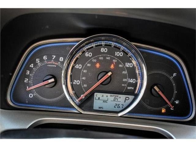 Toyota RAV4 2015 $16987.00 incacar.com