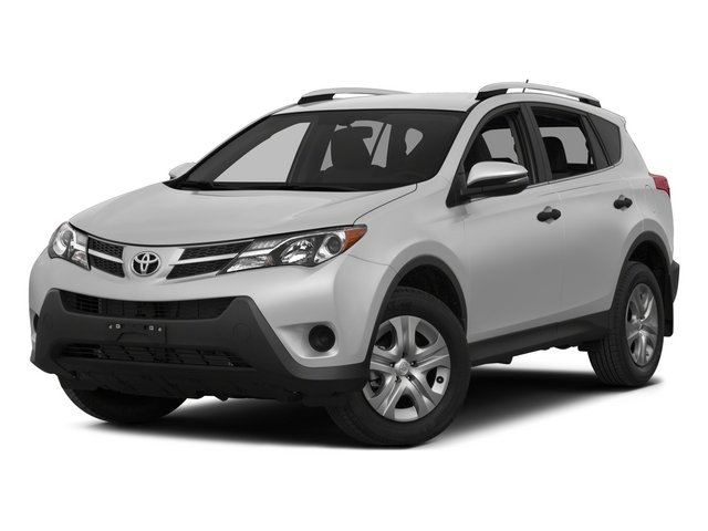 Toyota RAV4 2015 $18995.00 incacar.com