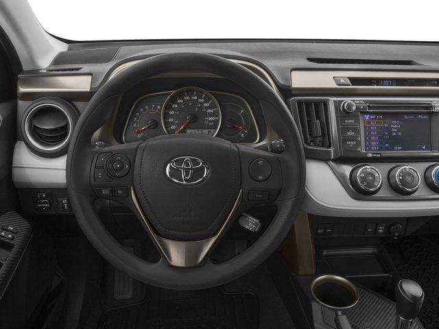 Toyota RAV4 2015 $20465.00 incacar.com