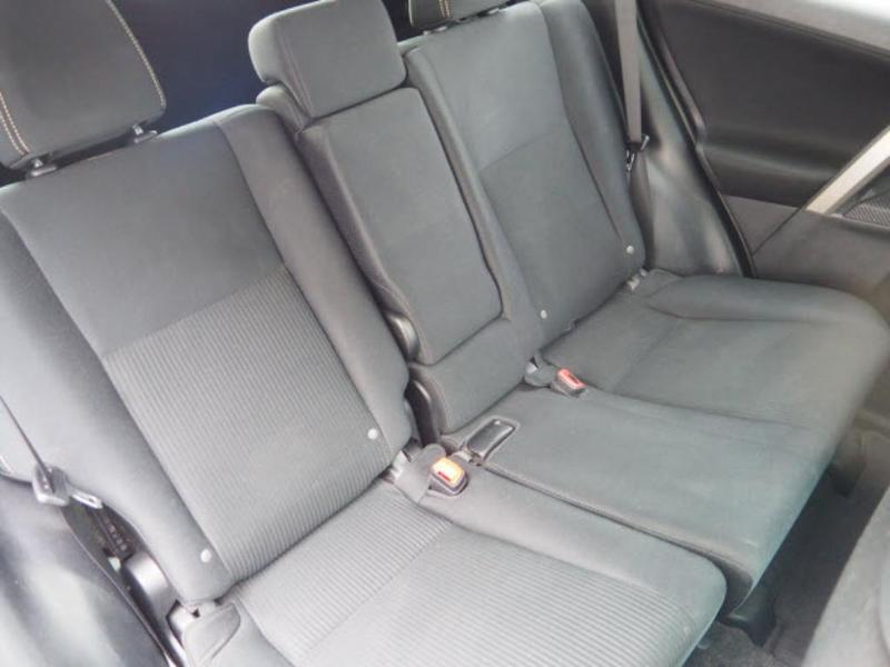 Toyota RAV4 2015 $12985.00 incacar.com