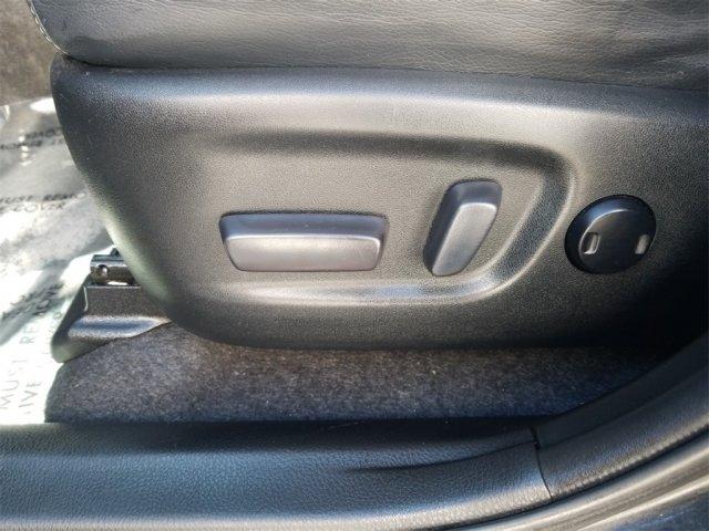 Toyota RAV4 2016 $22749.00 incacar.com
