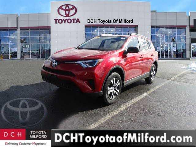 Toyota RAV4 2016 $18800.00 incacar.com