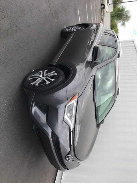 Toyota RAV4 2016 $19481.00 incacar.com