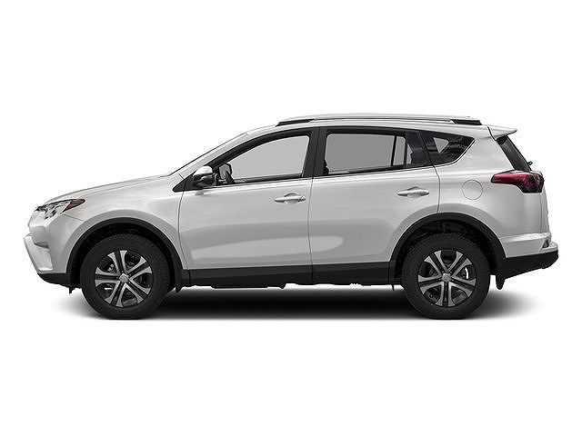 Toyota RAV4 2016 $21000.00 incacar.com