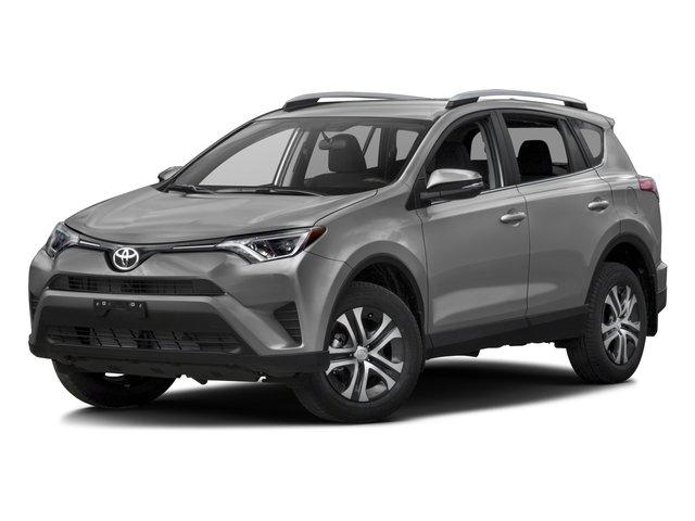 Toyota RAV4 2016 $19980.00 incacar.com