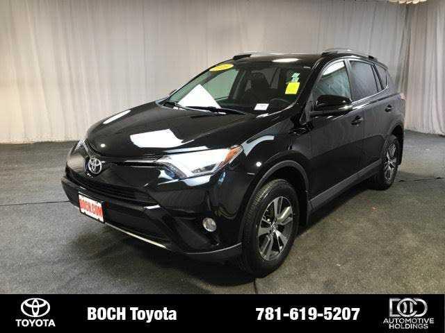 Toyota RAV4 2016 $18888.00 incacar.com