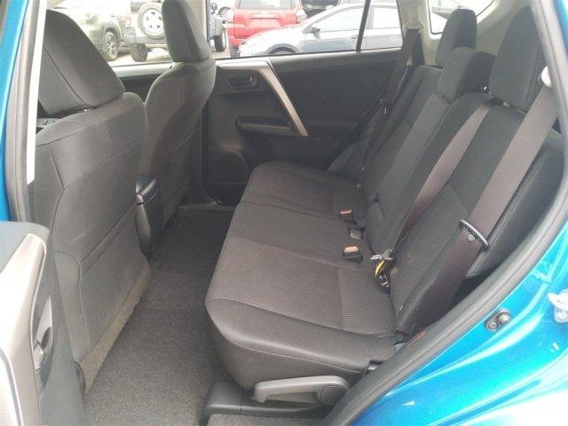 Toyota RAV4 2016 $18810.00 incacar.com