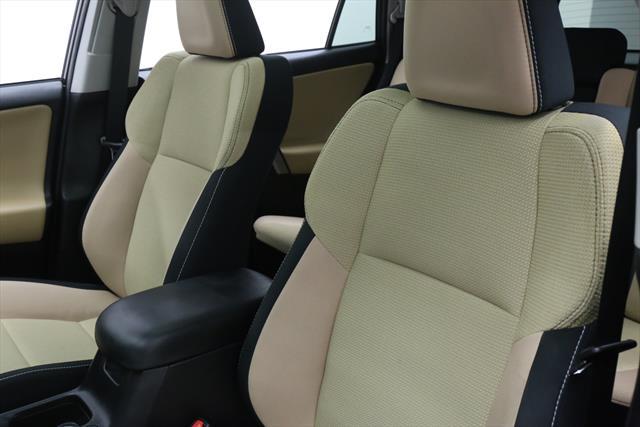 used Toyota RAV4 2017 vin: 2T3WFREV3HW324990