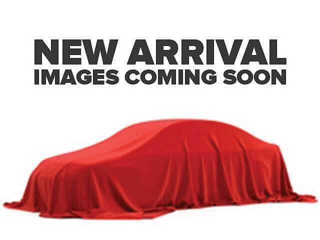 Toyota RAV4 2017 $21995.00 incacar.com
