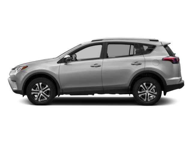 Toyota RAV4 2018 $19172.00 incacar.com