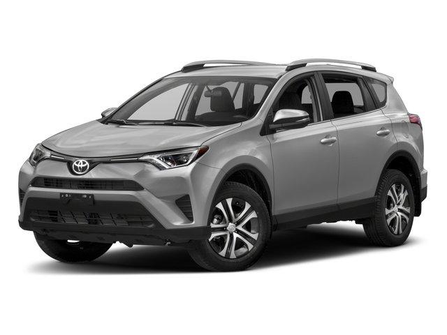 Toyota RAV4 2018 $21750.00 incacar.com