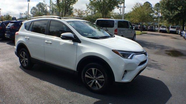 Toyota RAV4 2018 $24750.00 incacar.com
