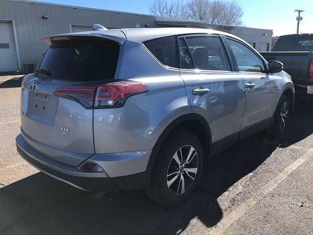 Toyota RAV4 2018 $25991.00 incacar.com