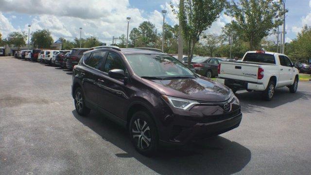 Toyota RAV4 2018 $21490.00 incacar.com