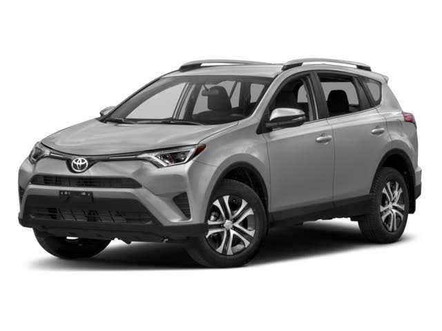 Toyota RAV4 2018 $17972.00 incacar.com