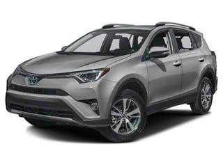 Toyota RAV4 2018 $30439.00 incacar.com