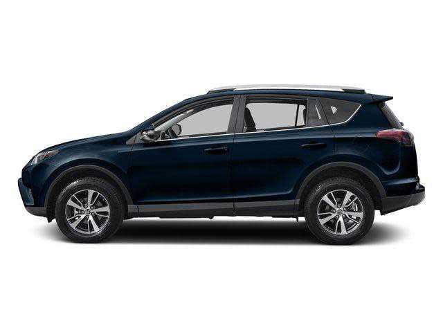 Toyota RAV4 2018 $28008.00 incacar.com