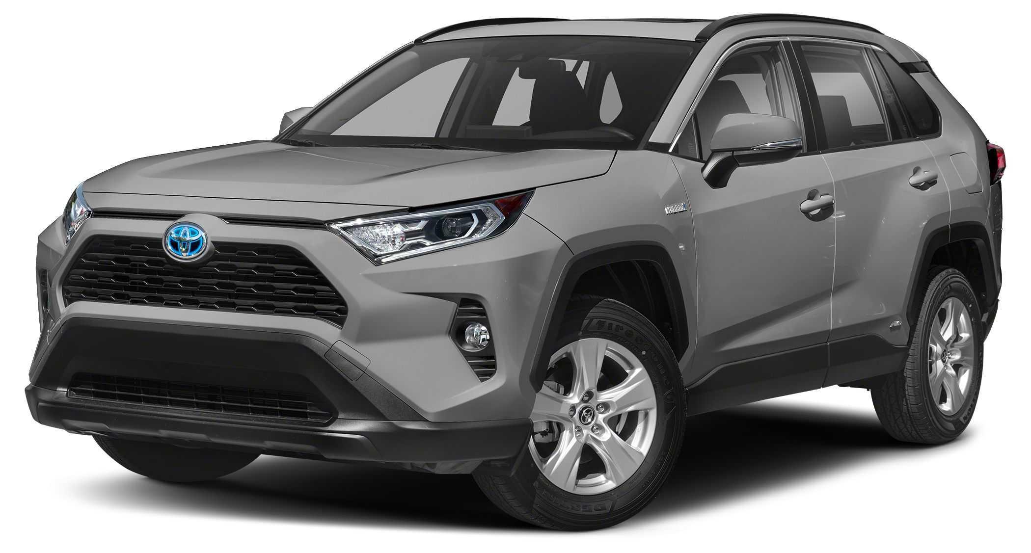 Toyota RAV4 2019 $31891.00 incacar.com