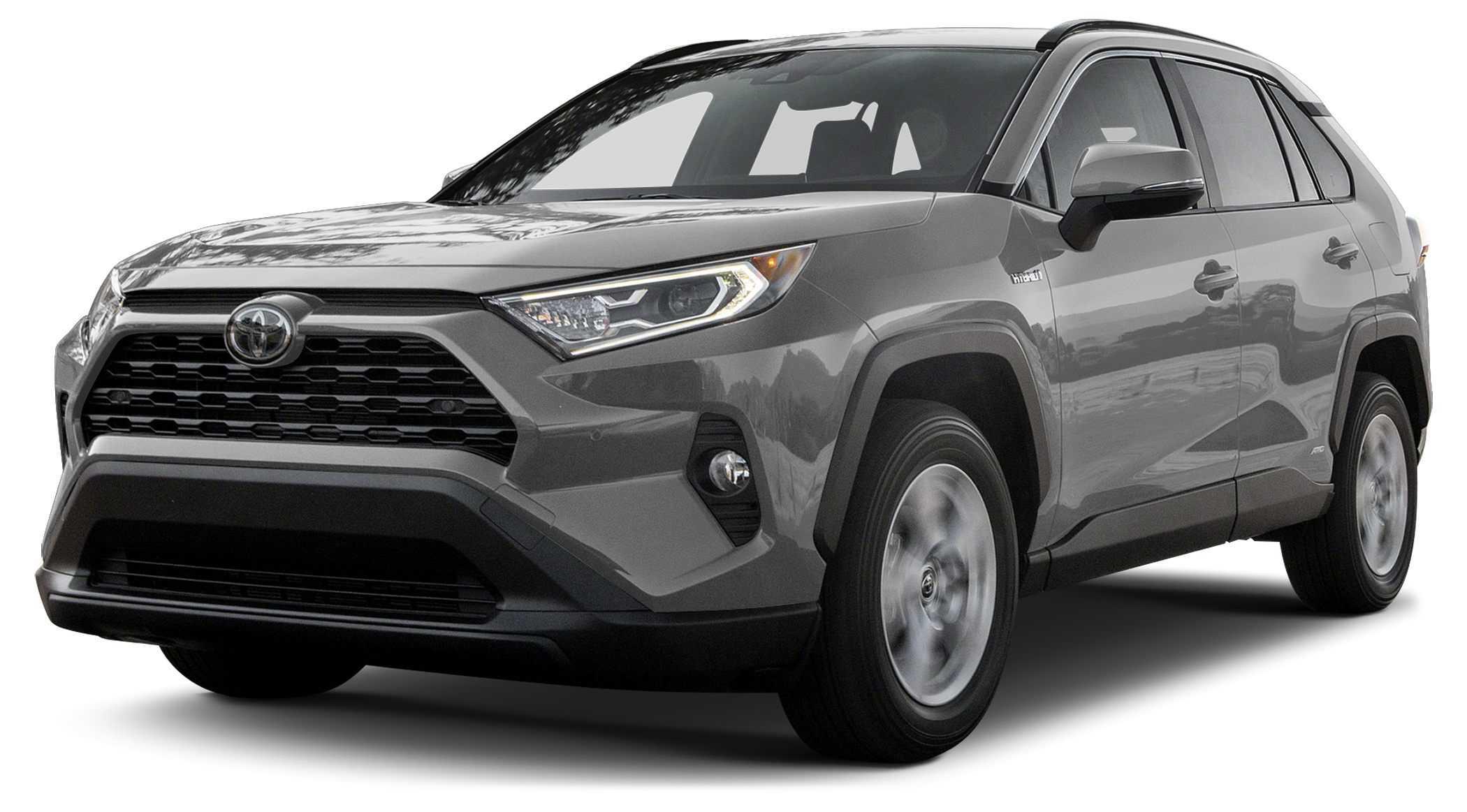 Toyota RAV4 2019 $29508.00 incacar.com