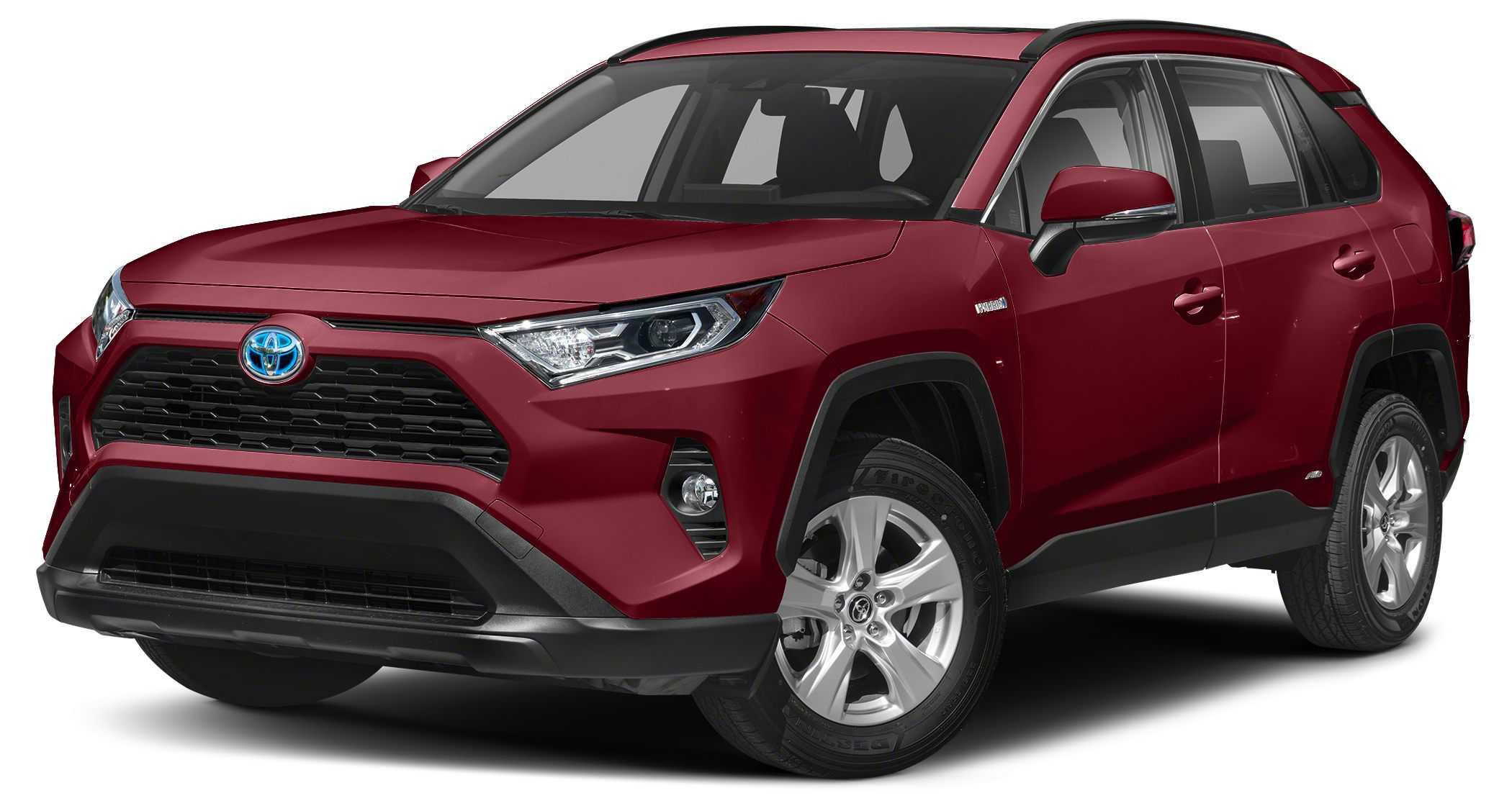 Toyota RAV4 2019 $28987.00 incacar.com