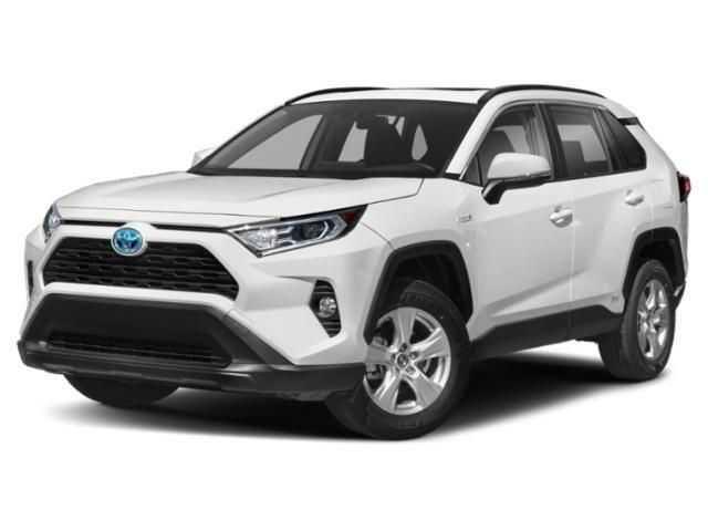 Toyota RAV4 2019 $27241.00 incacar.com