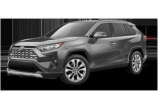 Toyota RAV4 2019 $36414.00 incacar.com
