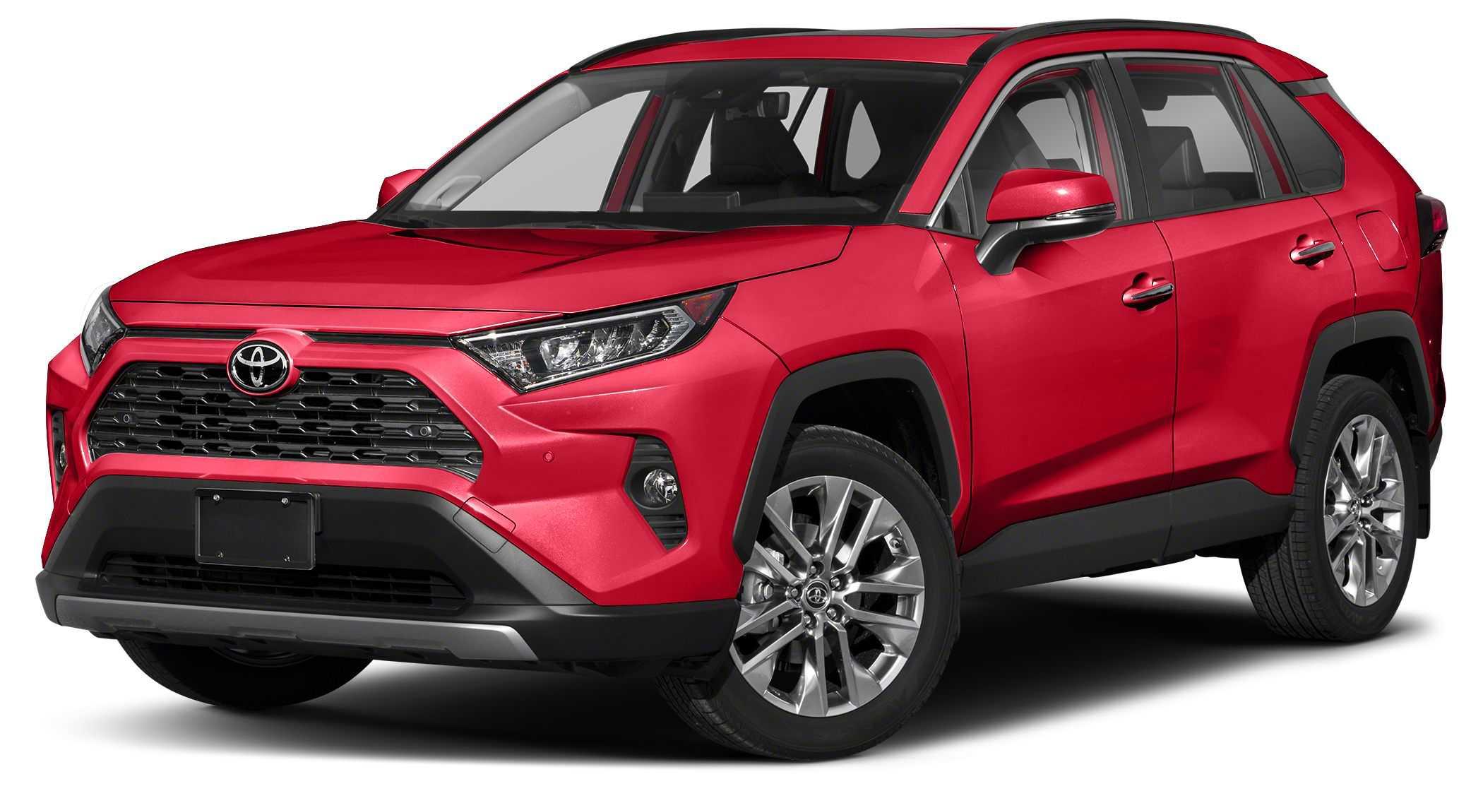 Toyota RAV4 2019 $36061.00 incacar.com
