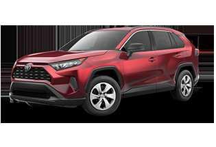 Toyota RAV4 2019 $28899.00 incacar.com