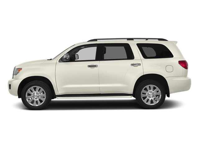 Toyota Sequoia 2014 $26977.00 incacar.com